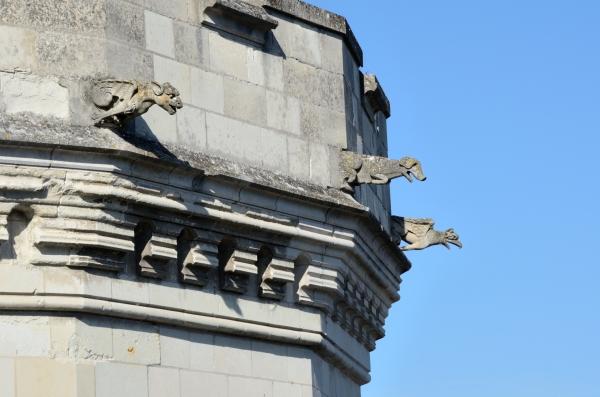 2012-09-16_671 amboise gargoyles RESIZE