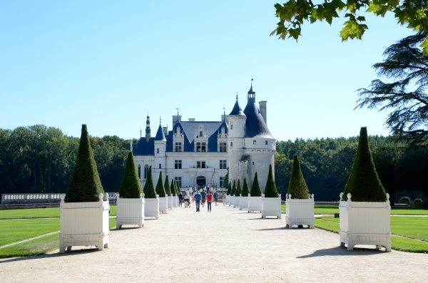 2012-09-17_804 chenonceau RESIZE