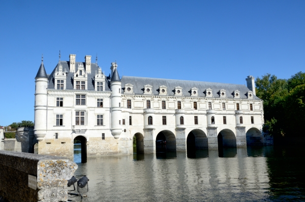 2012-09-17_838 chenonceau side view RESIZE