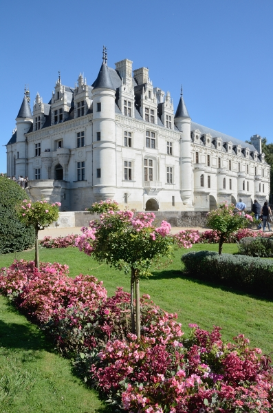 2012-09-17_842 chenonceau vertical RESIZE