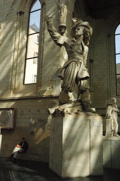 2012-09-20_1266 jr david statue and jr jr RESIZE