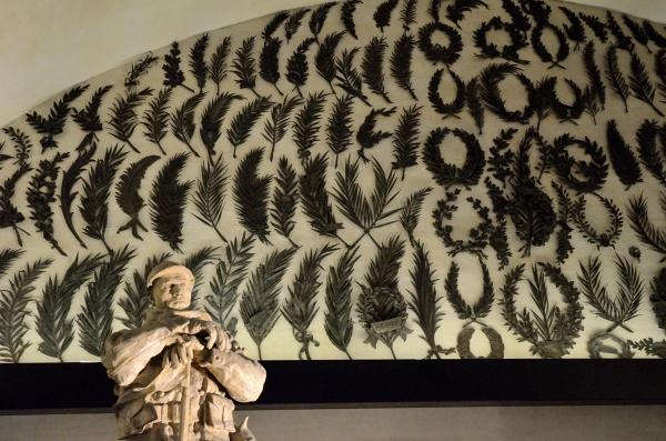 2012-09-23_169 paris arch de triomphe statue 2 RESIZE