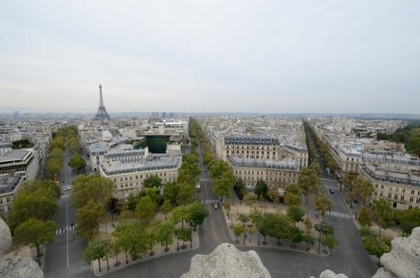 2012-09-23_176 paris arch view 2 RESIZE