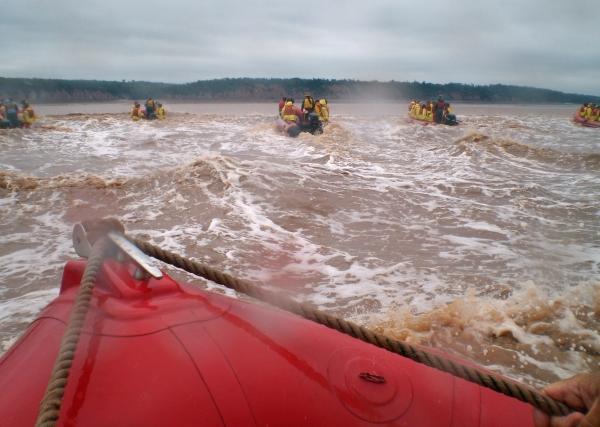 2011 08 02 tidal bore wild - Copy RESIZE