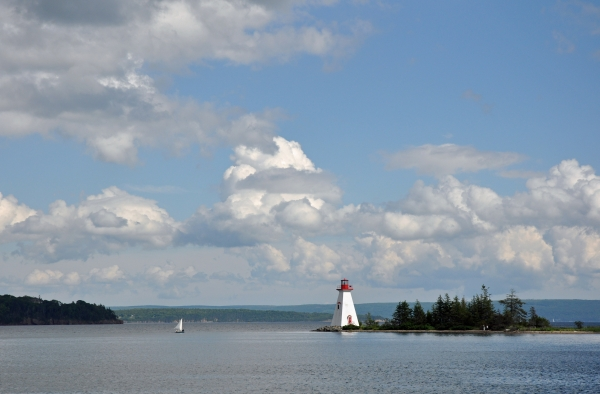 2011 08 12 baddeck lighthouse - Copy RESIZE