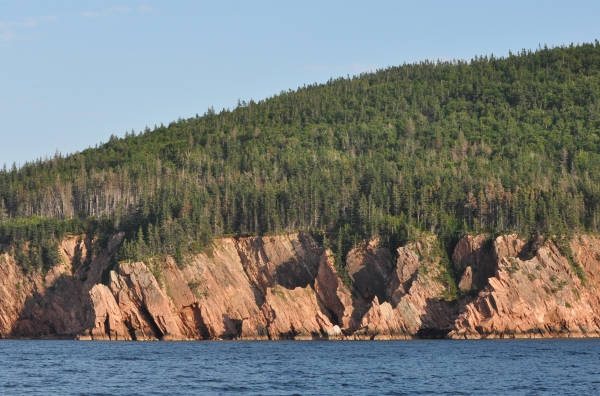 2011 08 14 cabot trail st anne cliffs RESIZE