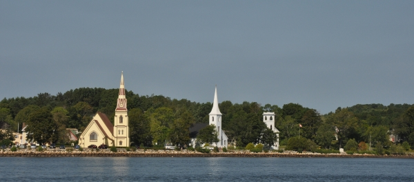 2011 09 05 mahone bay churches - Copy RESIZE