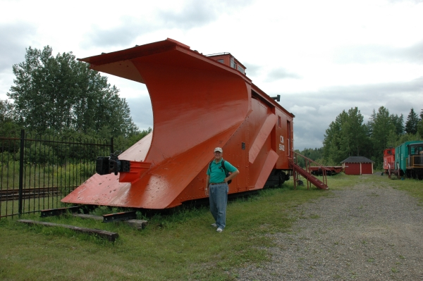 railroad snow plow RESIZE
