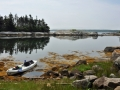 2011 07 22 spectacle island kayak - Copy RESIZE