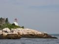 2011 07 22 spectacle island lighthouse - Copy RESIZE