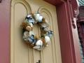 2011 07 24 lunenburg wreath RESIZE